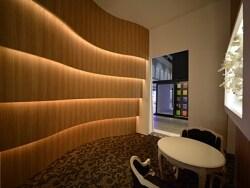 調光時に色温度が変化するLED照明