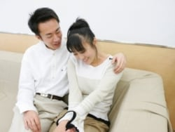 不妊治療に保険が使える方向か?今後の動向を探る