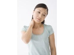 妊娠中の湿布の安全性は? 外用消炎鎮痛剤の使い方