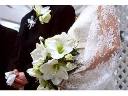 結婚式費用でよくあるトラブル事例