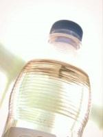 ビタミン、ミネラル、水分をたっぷりと!