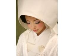 チャペルで和装はあり!? 花嫁和装の新常識