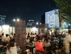 今年行くべき東京のビアスポット 2013