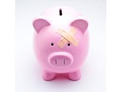 夏の定期預金キャンペーン金利は普通預金の15倍超