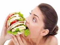 食べることが大好きなタイプのダイエット法は!?