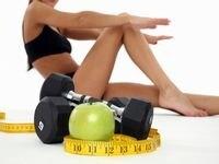 運動好きor嫌いな人にもそれぞれ合うダイエット法がある!