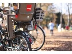 似ているようで違う、バイク保険と自転車保険