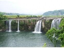 のどかな景色と大自然を楽しむ竹田~豊後大野ドライブ