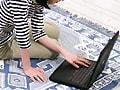 リフォーム業者を探して選ぶ!ネット活用術