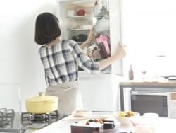 キッチンリフォーム、よくある失敗8連発