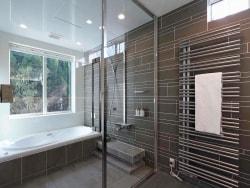 浴室リフォーム成功の3セオリー