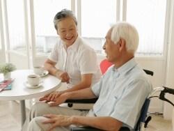 高額介護サービス費の制度と申請
