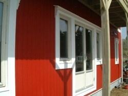 外壁塗装リフォームの色選び! 失敗しない色の探し方