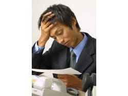 Outlookのアドレス帳活用