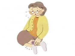 ガス壊疽(えそ)の原因・症状・検査・治療