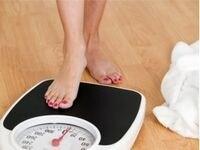 短期ダイエットはなぜ危険?