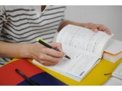 精神保健福祉士試験の概要・受験資格・合格率