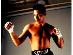 ボクシングに必要な用具と選び方