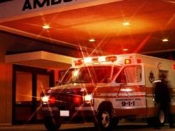 やけどの重症度と知っておくべき応急手当法
