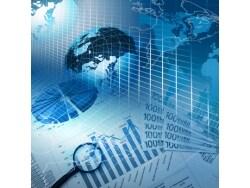 1株当たり当期純利益とPERにはどのような関係が?