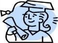 韓国の「通訳翻訳大学院」と「入試準備学院」について