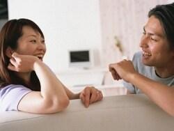 恋人や夫と一緒に取り組めるダイエット習慣5つのコツ