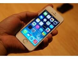 ついに登場!「iPhone 5s」の進化ポイントとは?
