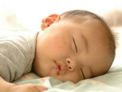 乳幼児の医療費をサポートする公的助成制度