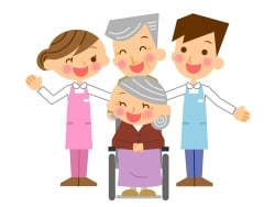 【取材レポート】新資格「介護福祉経営士」って何?