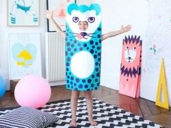 子供の衣装に悩んだら…ハロウィンおすすめ仮装グッズ