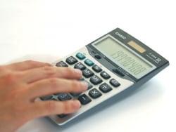 中小企業/個人事業主が気をつけたい人件費と消費税