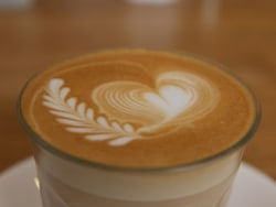 コーヒーマシンのメーカー別特徴