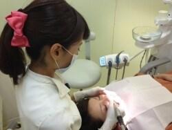 歯科インプラント治療における歯科衛生士の役割