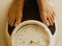 悪い生活スタイルを変えれば体重は減る!