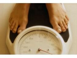 ダイエット中の気になる1kgとは!?