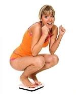 ヨガで痩せるは本当だった?ヨガを知ればするほど、ムダな贅肉がそぎ落とされて行きます!