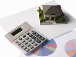 相続税対策 7つのポイント