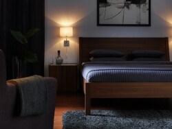 イケアに教えてもらった、ぐっすり眠れる寝室の作り方