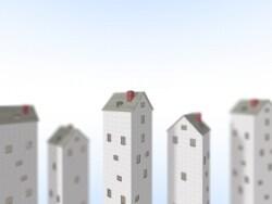 借り換え後の住宅ローン控除の注意点
