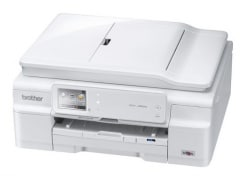 エコモードが充実のPRIVIO BASIC「DCP-J952N」