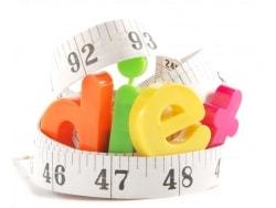 塩を控える「減塩ダイエット」で痩せやすい体に!