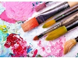 11月 アートな絵本を自由に楽しむ鑑賞ガイド