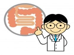 大腸がんの可能性も…便潜血陽性で受けるべき大腸検査