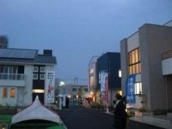 埼玉にオープン! スマートタウンのような住宅展示場