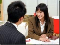 ビジネス英語の「雑談力」をあげる方法