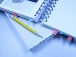奨学金と教育ローンの併用は可能?