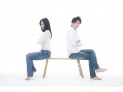 夫の嘘の見破り方と賢い対処方法