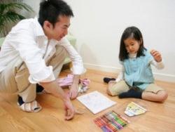 子ども名義の銀行口座、開き方と注意点