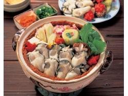 土鍋のひび、焦げ、臭い…土鍋の正しい使い方