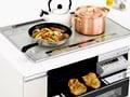 キッチンリフォーム、付けてよかった設備機器ベスト5
